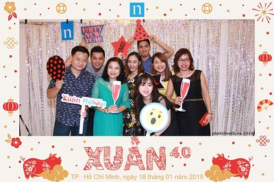 Nielsen-Year-End-Party-2018-Photobooth-Chup-anh-in-hinh-lay-lien-Tat-nien-2018-WefieBox-Photobooth-Vietnam-018