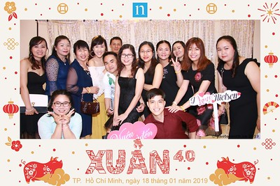 Nielsen-Year-End-Party-2018-Photobooth-Chup-anh-in-hinh-lay-lien-Tat-nien-2018-WefieBox-Photobooth-Vietnam-047