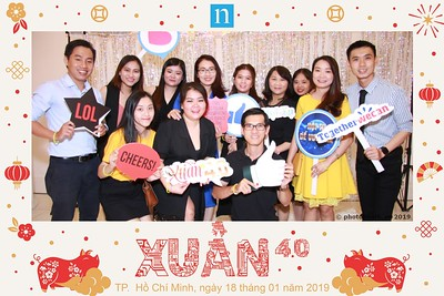 Nielsen-Year-End-Party-2018-Photobooth-Chup-anh-in-hinh-lay-lien-Tat-nien-2018-WefieBox-Photobooth-Vietnam-038
