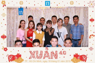 Nielsen-Year-End-Party-2018-Photobooth-Chup-anh-in-hinh-lay-lien-Tat-nien-2018-WefieBox-Photobooth-Vietnam-002