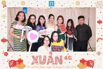 Nielsen-Year-End-Party-2018-Photobooth-Chup-anh-in-hinh-lay-lien-Tat-nien-2018-WefieBox-Photobooth-Vietnam-025