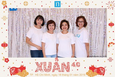Nielsen-Year-End-Party-2018-Photobooth-Chup-anh-in-hinh-lay-lien-Tat-nien-2018-WefieBox-Photobooth-Vietnam-001
