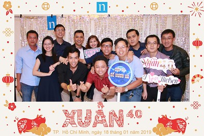 Nielsen-Year-End-Party-2018-Photobooth-Chup-anh-in-hinh-lay-lien-Tat-nien-2018-WefieBox-Photobooth-Vietnam-004