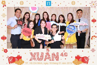 Nielsen-Year-End-Party-2018-Photobooth-Chup-anh-in-hinh-lay-lien-Tat-nien-2018-WefieBox-Photobooth-Vietnam-037