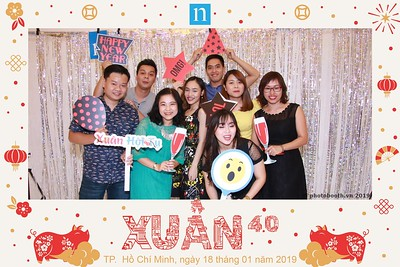 Nielsen-Year-End-Party-2018-Photobooth-Chup-anh-in-hinh-lay-lien-Tat-nien-2018-WefieBox-Photobooth-Vietnam-017