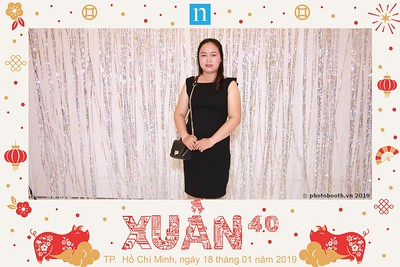 Nielsen-Year-End-Party-2018-Photobooth-Chup-anh-in-hinh-lay-lien-Tat-nien-2018-WefieBox-Photobooth-Vietnam-045