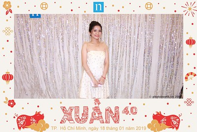 Nielsen-Year-End-Party-2018-Photobooth-Chup-anh-in-hinh-lay-lien-Tat-nien-2018-WefieBox-Photobooth-Vietnam-027