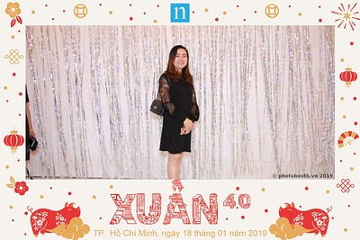 Nielsen-Year-End-Party-2018-Photobooth-Chup-anh-in-hinh-lay-lien-Tat-nien-2018-WefieBox-Photobooth-Vietnam-046