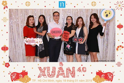 Nielsen-Year-End-Party-2018-Photobooth-Chup-anh-in-hinh-lay-lien-Tat-nien-2018-WefieBox-Photobooth-Vietnam-033