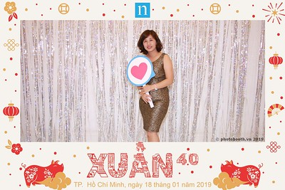 Nielsen-Year-End-Party-2018-Photobooth-Chup-anh-in-hinh-lay-lien-Tat-nien-2018-WefieBox-Photobooth-Vietnam-041