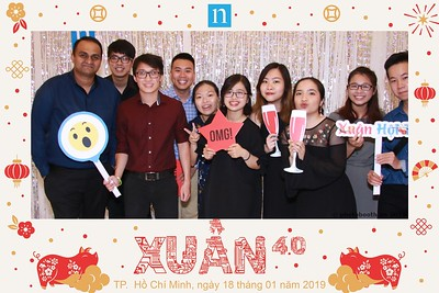 Nielsen-Year-End-Party-2018-Photobooth-Chup-anh-in-hinh-lay-lien-Tat-nien-2018-WefieBox-Photobooth-Vietnam-021