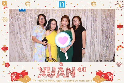 Nielsen-Year-End-Party-2018-Photobooth-Chup-anh-in-hinh-lay-lien-Tat-nien-2018-WefieBox-Photobooth-Vietnam-028