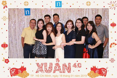 Nielsen-Year-End-Party-2018-Photobooth-Chup-anh-in-hinh-lay-lien-Tat-nien-2018-WefieBox-Photobooth-Vietnam-013