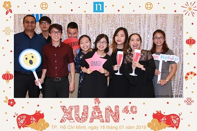 Nielsen-Year-End-Party-2018-Photobooth-Chup-anh-in-hinh-lay-lien-Tat-nien-2018-WefieBox-Photobooth-Vietnam-020