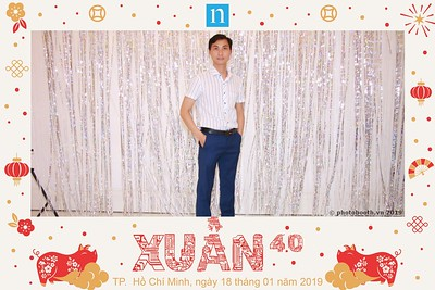 Nielsen-Year-End-Party-2018-Photobooth-Chup-anh-in-hinh-lay-lien-Tat-nien-2018-WefieBox-Photobooth-Vietnam-040