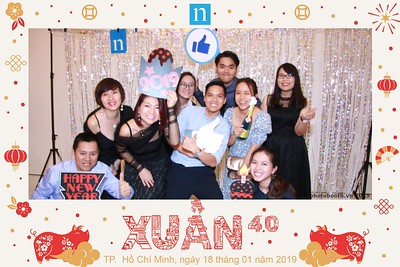 Nielsen-Year-End-Party-2018-Photobooth-Chup-anh-in-hinh-lay-lien-Tat-nien-2018-WefieBox-Photobooth-Vietnam-022