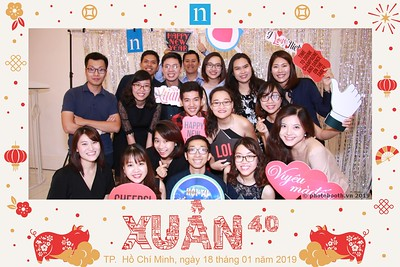 Nielsen-Year-End-Party-2018-Photobooth-Chup-anh-in-hinh-lay-lien-Tat-nien-2018-WefieBox-Photobooth-Vietnam-023
