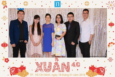 Nielsen-Year-End-Party-2018-Photobooth-Chup-anh-in-hinh-lay-lien-Tat-nien-2018-WefieBox-Photobooth-Vietnam-030