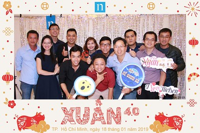 Nielsen-Year-End-Party-2018-Photobooth-Chup-anh-in-hinh-lay-lien-Tat-nien-2018-WefieBox-Photobooth-Vietnam-005