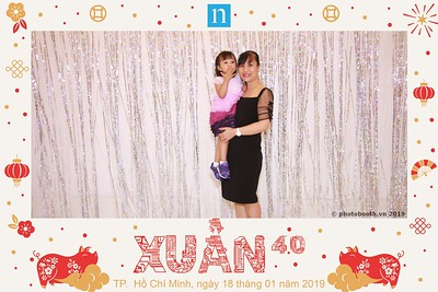 Nielsen-Year-End-Party-2018-Photobooth-Chup-anh-in-hinh-lay-lien-Tat-nien-2018-WefieBox-Photobooth-Vietnam-044