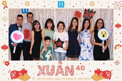 Nielsen-Year-End-Party-2018-Photobooth-Chup-anh-in-hinh-lay-lien-Tat-nien-2018-WefieBox-Photobooth-Vietnam-009