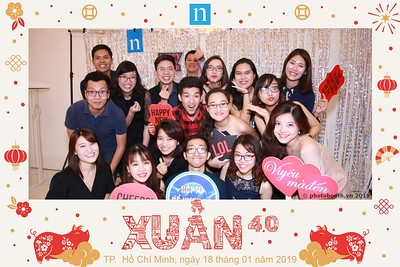 Nielsen-Year-End-Party-2018-Photobooth-Chup-anh-in-hinh-lay-lien-Tat-nien-2018-WefieBox-Photobooth-Vietnam-024