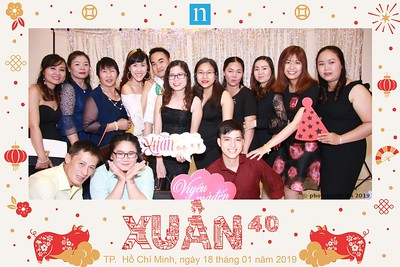 Nielsen-Year-End-Party-2018-Photobooth-Chup-anh-in-hinh-lay-lien-Tat-nien-2018-WefieBox-Photobooth-Vietnam-048