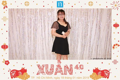 Nielsen-Year-End-Party-2018-Photobooth-Chup-anh-in-hinh-lay-lien-Tat-nien-2018-WefieBox-Photobooth-Vietnam-042