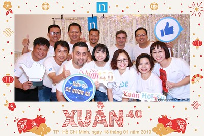Nielsen-Year-End-Party-2018-Photobooth-Chup-anh-in-hinh-lay-lien-Tat-nien-2018-WefieBox-Photobooth-Vietnam-031