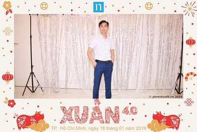 Nielsen-Year-End-Party-2018-Photobooth-Chup-anh-in-hinh-lay-lien-Tat-nien-2018-WefieBox-Photobooth-Vietnam-039