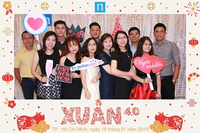 Nielsen-Year-End-Party-2018-Photobooth-Chup-anh-in-hinh-lay-lien-Tat-nien-2018-WefieBox-Photobooth-Vietnam-011