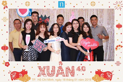 Nielsen-Year-End-Party-2018-Photobooth-Chup-anh-in-hinh-lay-lien-Tat-nien-2018-WefieBox-Photobooth-Vietnam-012