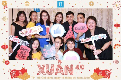 Nielsen-Year-End-Party-2018-Photobooth-Chup-anh-in-hinh-lay-lien-Tat-nien-2018-WefieBox-Photobooth-Vietnam-032