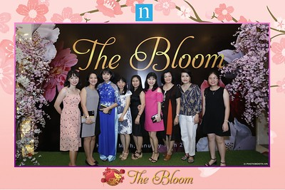 Nielsen-Year-End-Party-2019-at-Capella-Parkview-instant-print-photo-booth-Chup-hinh-lay-lien-Tiec-Tat-Nien-2019-WefieBox-Photobooth-Vietnam-244