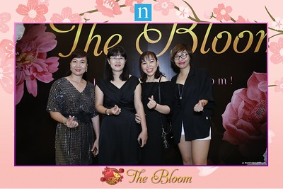 Nielsen-Year-End-Party-2019-at-Capella-Parkview-instant-print-photo-booth-Chup-hinh-lay-lien-Tiec-Tat-Nien-2019-WefieBox-Photobooth-Vietnam-235
