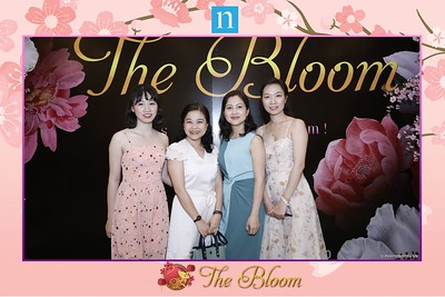 Nielsen-Year-End-Party-2019-at-Capella-Parkview-instant-print-photo-booth-Chup-hinh-lay-lien-Tiec-Tat-Nien-2019-WefieBox-Photobooth-Vietnam-227