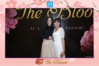 Nielsen-Year-End-Party-2019-at-Capella-Parkview-instant-print-photo-booth-Chup-hinh-lay-lien-Tiec-Tat-Nien-2019-WefieBox-Photobooth-Vietnam-240