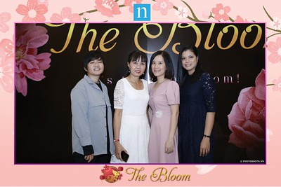 Nielsen-Year-End-Party-2019-at-Capella-Parkview-instant-print-photo-booth-Chup-hinh-lay-lien-Tiec-Tat-Nien-2019-WefieBox-Photobooth-Vietnam-239