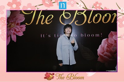 Nielsen-Year-End-Party-2019-at-Capella-Parkview-instant-print-photo-booth-Chup-hinh-lay-lien-Tiec-Tat-Nien-2019-WefieBox-Photobooth-Vietnam-238