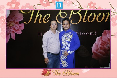 Nielsen-Year-End-Party-2019-at-Capella-Parkview-instant-print-photo-booth-Chup-hinh-lay-lien-Tiec-Tat-Nien-2019-WefieBox-Photobooth-Vietnam-236