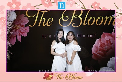 Nielsen-Year-End-Party-2019-at-Capella-Parkview-instant-print-photo-booth-Chup-hinh-lay-lien-Tiec-Tat-Nien-2019-WefieBox-Photobooth-Vietnam-229