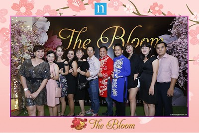 Nielsen-Year-End-Party-2019-at-Capella-Parkview-instant-print-photo-booth-Chup-hinh-lay-lien-Tiec-Tat-Nien-2019-WefieBox-Photobooth-Vietnam-231