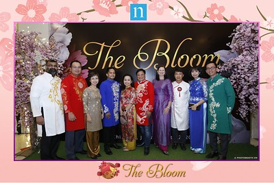 Nielsen-Year-End-Party-2019-at-Capella-Parkview-instant-print-photo-booth-Chup-hinh-lay-lien-Tiec-Tat-Nien-2019-WefieBox-Photobooth-Vietnam-232