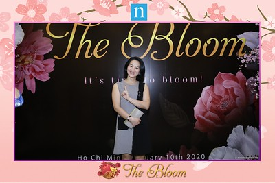 Nielsen-Year-End-Party-2019-at-Capella-Parkview-instant-print-photo-booth-Chup-hinh-lay-lien-Tiec-Tat-Nien-2019-WefieBox-Photobooth-Vietnam-246