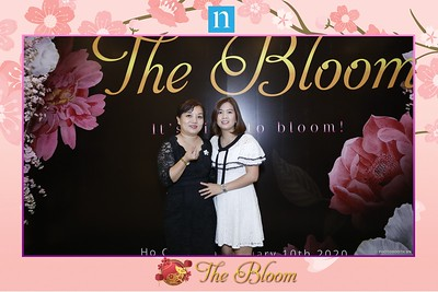 Nielsen-Year-End-Party-2019-at-Capella-Parkview-instant-print-photo-booth-Chup-hinh-lay-lien-Tiec-Tat-Nien-2019-WefieBox-Photobooth-Vietnam-230