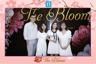 Nielsen-Year-End-Party-2019-at-Capella-Parkview-instant-print-photo-booth-Chup-hinh-lay-lien-Tiec-Tat-Nien-2019-WefieBox-Photobooth-Vietnam-234