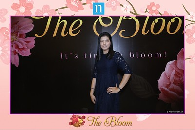 Nielsen-Year-End-Party-2019-at-Capella-Parkview-instant-print-photo-booth-Chup-hinh-lay-lien-Tiec-Tat-Nien-2019-WefieBox-Photobooth-Vietnam-242