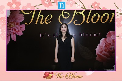 Nielsen-Year-End-Party-2019-at-Capella-Parkview-instant-print-photo-booth-Chup-hinh-lay-lien-Tiec-Tat-Nien-2019-WefieBox-Photobooth-Vietnam-237