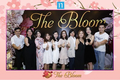 Nielsen-Year-End-Party-2019-at-Capella-Parkview-instant-print-photo-booth-Chup-hinh-lay-lien-Tiec-Tat-Nien-2019-WefieBox-Photobooth-Vietnam-228