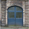 Door #5